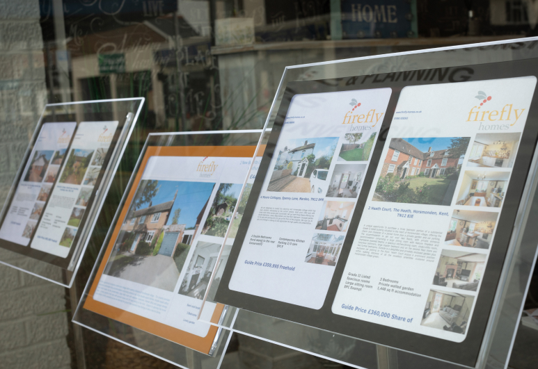 window=real-estate